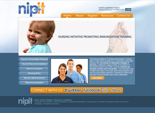 NIP-IT